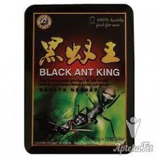 black ant king pills are nothing but sex stimulating pills which