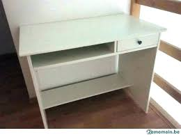 bureau multimedia ikea armoire enfant fly bureau multimedia ikea armoire craigslist armoire