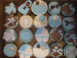ny cupcake company baby shower cupcakes