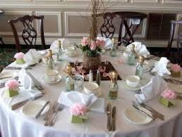 best wedding decorations perfect bridal shower decorations ideas