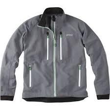 mtb jackets sale madison zenith lightweight cycling mountain bike mtb softshell