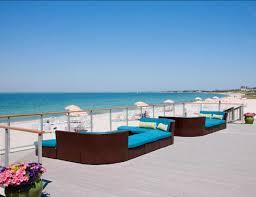 sea crest beach hotel falmouth ma booking com