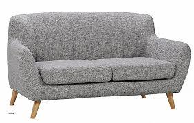 modern sectional sofas los angeles modern sectional sofas los angeles unique big sofa kolonialstil