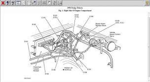 1996 dodge dakota blower motor 1996 dodge dakota blower motor heater problem 1996 dodge dakota 6