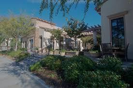 Resume Writing Orange County North County San Diego Neighborhood Guide Verrazzano Your North