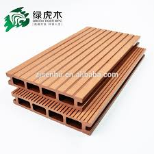 wpc deck wpc deck suppliers and manufacturers at alibaba com