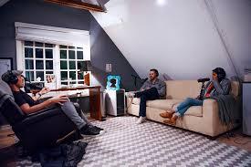 armchair expert jimmy kimmel armchair expert