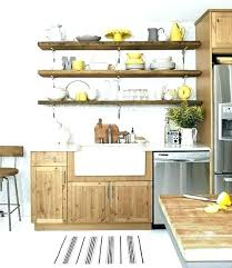open kitchen cabinets ideas open kitchen cabinet ideas traciandpaul com