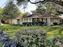New Homes For Sale In Houston Tx Under 150 000 Homes For Sale In Bellaire Tx U2014 Bellaire Real Estate U2014 Ziprealty