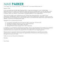 cover letter sample templates letter idea 2018