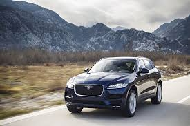 jaguar jeep 2017 price first drive 2017 jaguar f pace