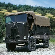 military vehicles military vehicles italy 20th century spa truck year 1940