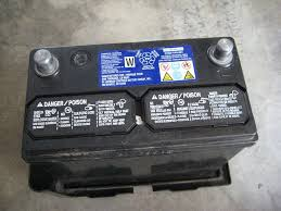 honda car battery 2015 honda civic 12v automotive battery replacement guide 018