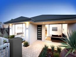 best exterior paint combinations nihome