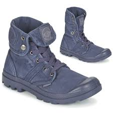 buy boots us ankle boots boots us baggy blue palladium official