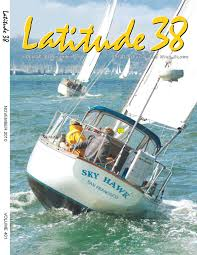 latitude 38 nov 2010 by latitude 38 media llc issuu