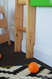 Ana White Diy Basement Indoor Playground With Monkey Bars Diy by Ana White Diy Basement Indoor Playground With Monkey Bars Diy