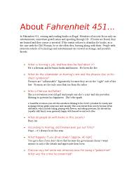 quotes about family in fahrenheit 451 fahrenheit 451 and the happiness business envelope address format