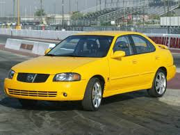 nissan sentra xe 2002 reviews gold nissan sentra for sale used cars on buysellsearch