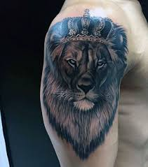 lion tattoo designs 71 img pic rohit30