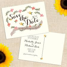 18 best save the date images on pinterest cards drawing and events