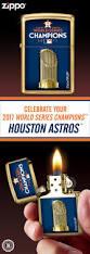American Flag Zippo 17 Best Houston Astros Images On Pinterest Houston Astros