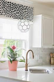 delta kate kitchen faucet 84 best delta faucets and fixtures images on pinterest delta