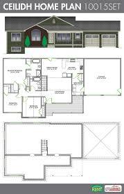 floor plans for bedroom with ensuite bathroom master bedroom floor master bedroom ensuite floor plans decorationxl