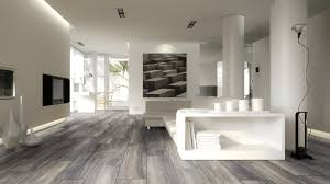 Kronotex Laminate Flooring Reviews D3572 Harbour Oak Grey 3 Jpg 1200 675 Bedroom Floor