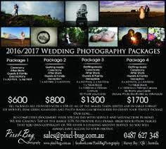 Wedding Photography Packages Introducing 2014 Wedding Photography Pricing And Packages Art