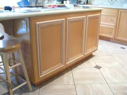 Kitchen Cabinet Door Molding Molding Kitchen Cabinet Doors Ideas About Crown Molding Kitchen On
