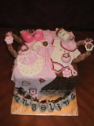 Cakes For Halloween by Halloween Cakes For Baby Shower Bootsforcheaper Com