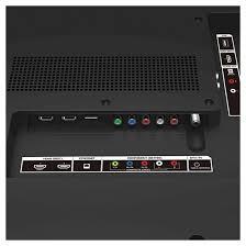 black friday flat screen vizio d series 48 u201d class 47 60
