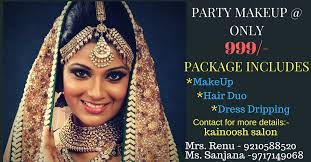 top makeup artist school top makeup artist near saket top makeup artists r nwedding