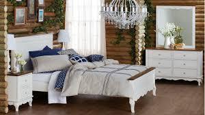 Queen Bedroom Suite Ashcourt Queen Bed Beds U0026 Suites Bedroom Beds U0026 Manchester