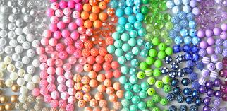 halloween beads wholesale boutique craft supplies bubblegum beads at wholesale prices