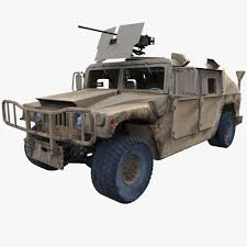 military jeep png hmmwv png transparent hmmwv png images pluspng