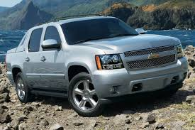 pre owned chevrolet avalanche in wake forest nc pd3479a