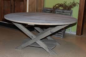 Southern Patio Southern Patio Table Fence Row Furniture