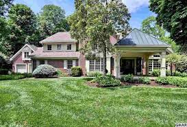 homes for sale in camp hill pa real estate u0026 homes for sale