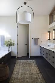 big bathroom designs very large interior design home designer