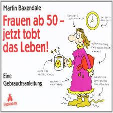 lustige sprüche 50 geburtstag spruchundwunsch website - Spr Che Zum 50 Geburtstag Frau