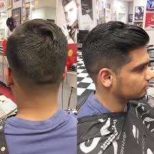 hair mechanix guys cuts home facebook