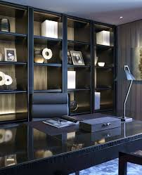 Home Office Design Trends Office Design Law Office Interior Design Trends Lawyer Office