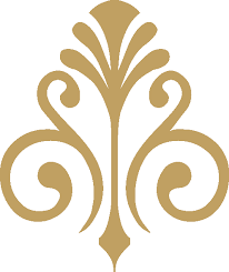 file ornament gold u png wikimedia commons
