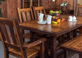 hickory dining room table 100 hickory dining room table rustic furniture hickory