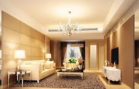 Beautiful Interior Family Room Designs With Classic Furniture - Family room design with tv