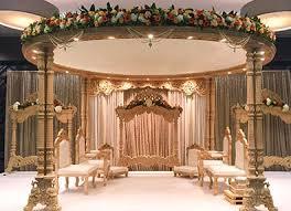 wedding mandaps mandaps stunning designer wedding mandaps by em designs london