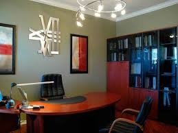 small office small office space ideas home design ideas