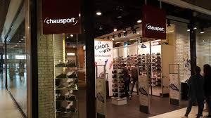 chausport siege social chausport auchan 44570 trignac magasin de sport adresse avis